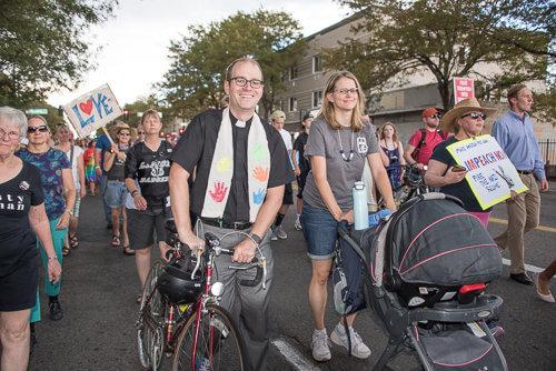 Denver Peace Rally-111