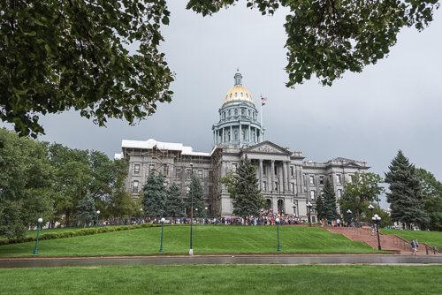 Denver Peace Rally-120