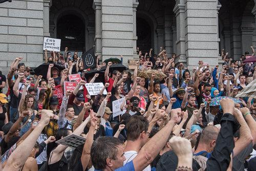 Denver Peace Rally-127