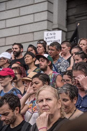 Denver Peace Rally-138
