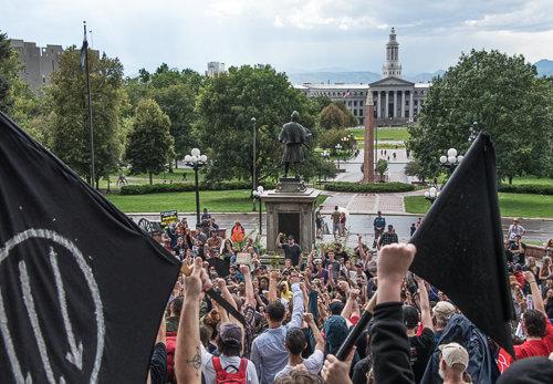 Denver Peace Rally-146