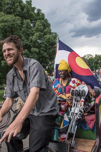 Denver Peace Rally-26