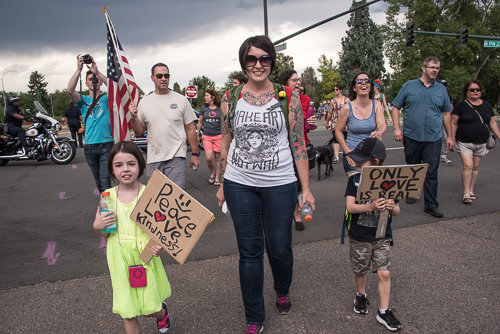 Denver Peace Rally-43