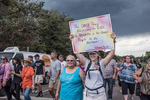 Denver Peace Rally-54