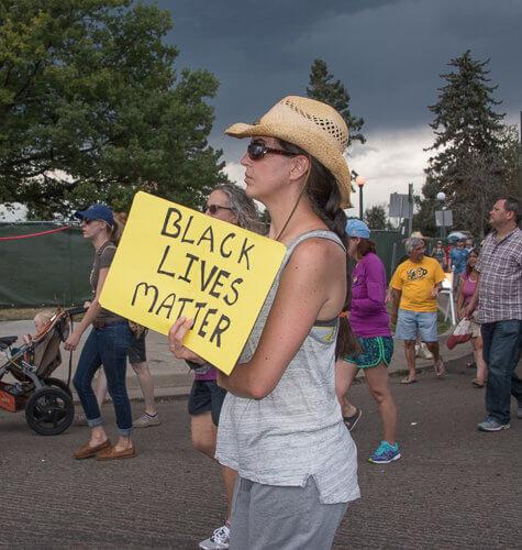Denver Peace Rally-60