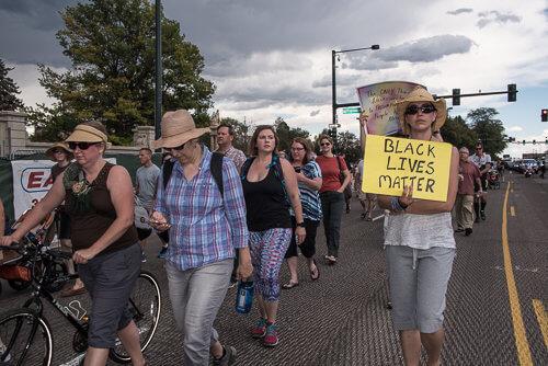 Denver Peace Rally-62