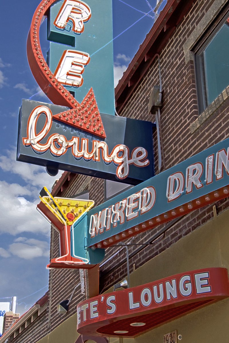 Lounge on Colfax Revised