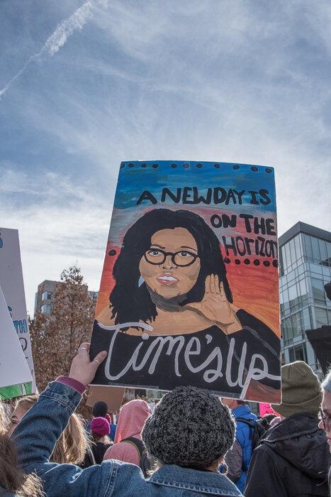 Women March 2018-118