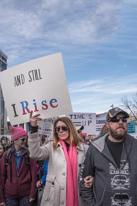 Women March 2018-199-Edit