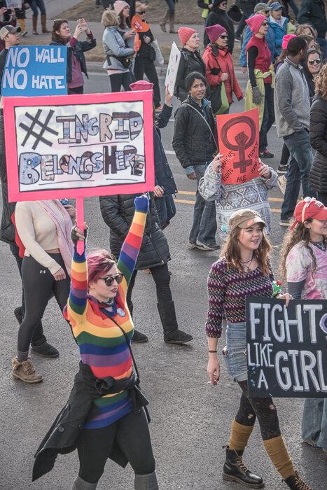 Women March 2018-257