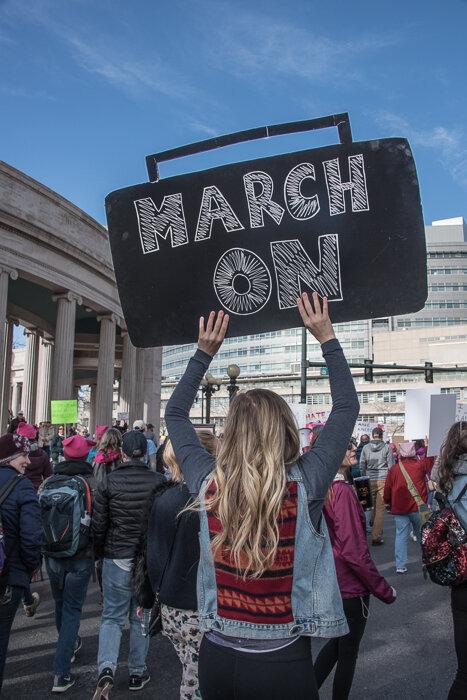 Women March 2018-307-Edit-2