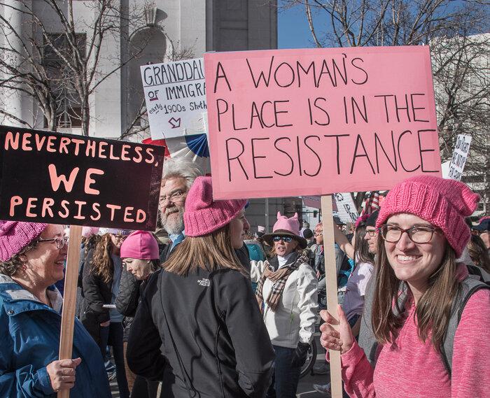 Women March 2018-319-Edit