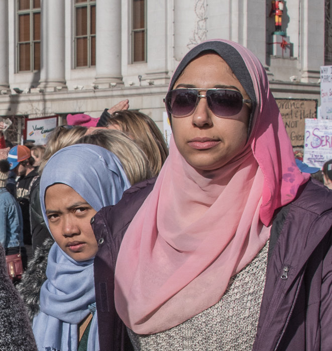 Women March 2018-338-Edit
