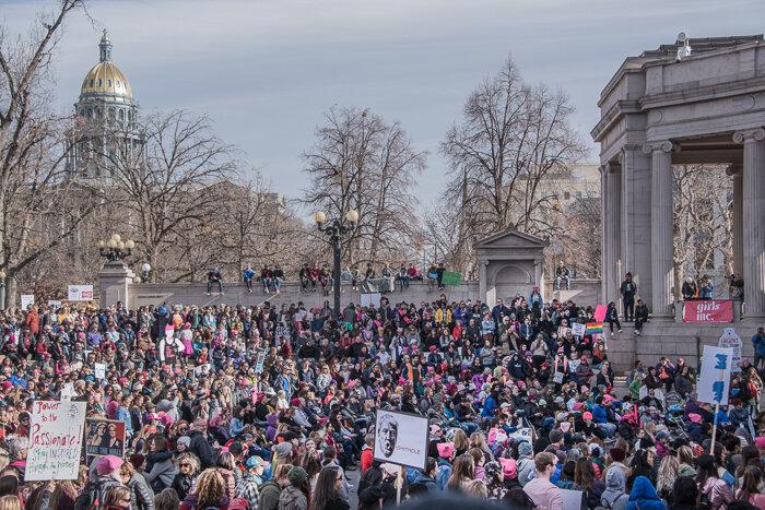 Women March 2018-504-Edit
