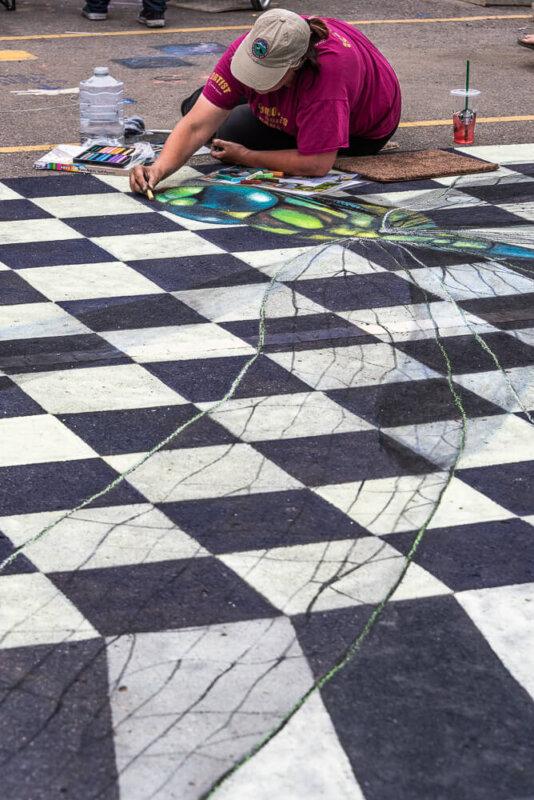 Chalk_Art-571