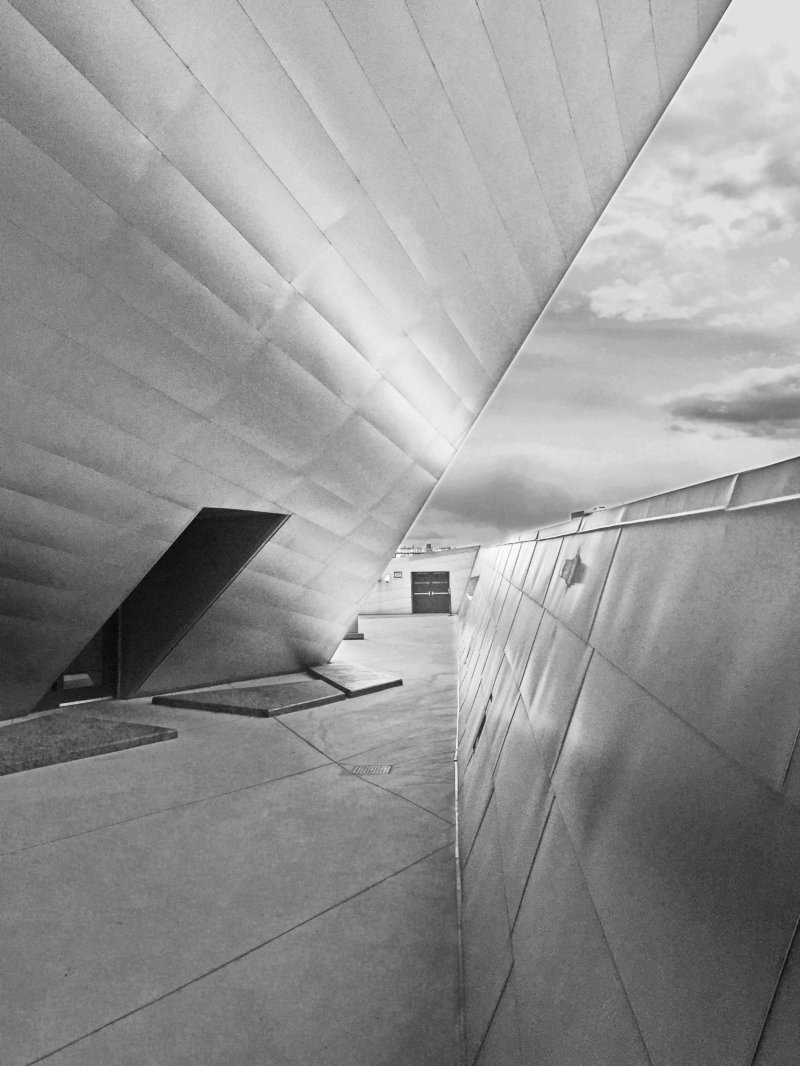 Dam Deck - 02