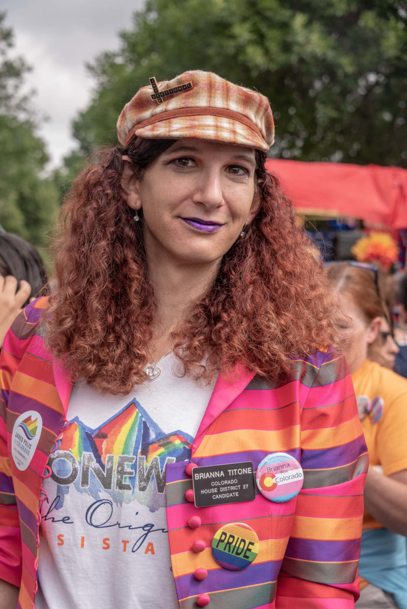 Pridefest-152