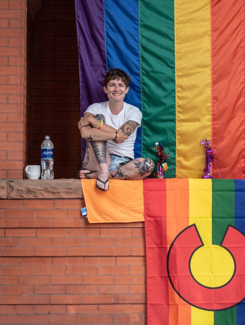 Pridefest-262-Edit-2