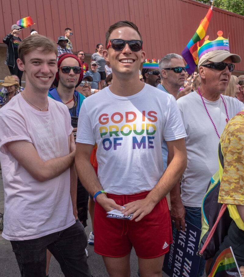 Pridefest-320