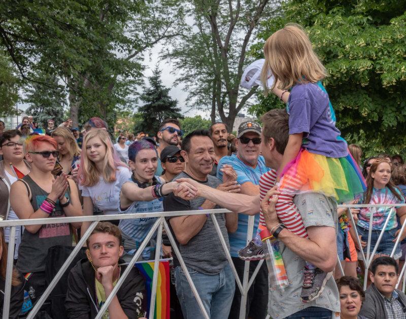 Pridefest-390