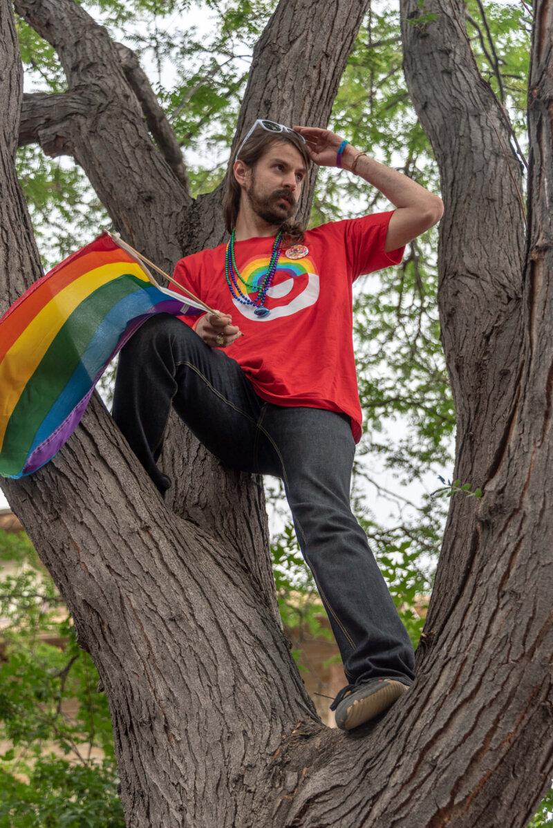 Pridefest-449