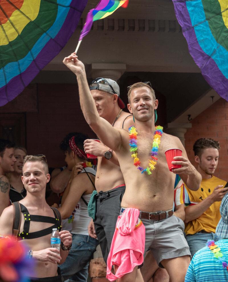 Pridefest-463