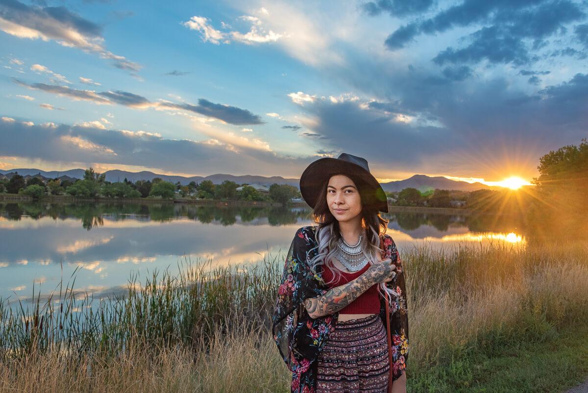 Photography, Portraits, Headshots